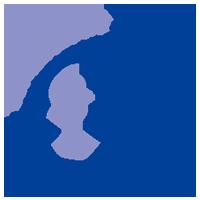 プライバシーマーク ロゴ